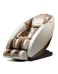 <b>Массажное кресло Orion</b>, <b>Yamaguchi</b>: цены, фото, описание ...