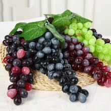 Popular <b>Fake Grape</b>-Buy Cheap <b>Fake Grape</b> lots from China Fake ...