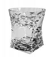 Бокалы и <b>стаканы Crystal BOHEMIA</b> — купить на Яндекс.Маркете
