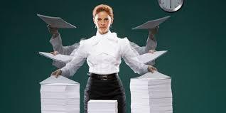 Image result for workaholic