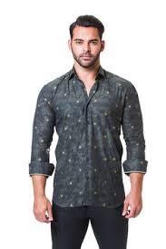 <b>FIBONACCI fashion</b> unisex <b>top quality</b> wool beret | Products | Wool ...