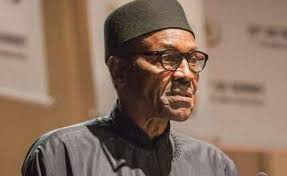 Image result for buhari looks sick photos