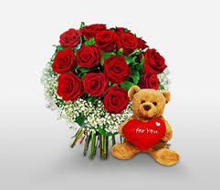 Flower <b>Delivery Kawasaki</b>, Same Day Florist <b>Delivery</b>