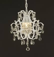 confortable ceiling lights and chandeliers charming home design styles interior ideas chandelier ideas home interior lighting chandelier