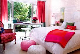 girl cute awesome little captivating awesome bedroom ideas
