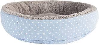 (S 3XL) Large Pet Cat Dog Bed 8Colors Warm Cozy ... - Amazon.com