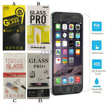 <b>Screen Protector for Samsung</b> 6s Plus reviews – Online shopping ...