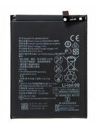 <b>Аккумулятор RocknParts для Huawei</b> Honor 10 P20 694672 ...