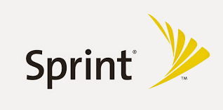sprint customer service number toll contact helpline number sprint customer service number