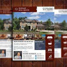 new listed realtor brochure custom flyer by creative designs display your newly listed property in style custom new listed realtor flyer real estate