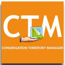 apk app congregation territory manager for ios android  apk app congregation territory manager for ios