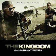 <b>Саундтреки</b> к Играм / <b>Game</b> Soundtracks
