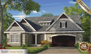 New House Plans For April Captivating New Home Designs   Home    New House Plans For April Captivating New Home Designs