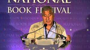 richard rodriguez national book festival richard rodriguez 2014 national book festival