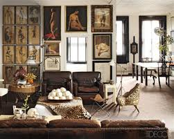 decor large wall decorating ideas couch