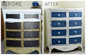 bedroom furniture makeover image5 bedroom furniture makeover