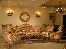 living room wood furniture gold living room furniture antique living room furniture sets