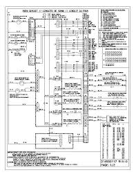 electrolux hob wiring diagram wiring diagram where can i the wiring diagram for oven aeg fixya electrolux icon