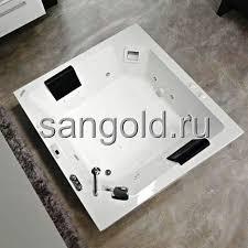 <b>Мини бассейн Kolpa</b>-san <b>SAMSON</b> 180 / Колпа-сан <b>Самсон</b> 180