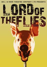 or text of lord of the flies by william golding other