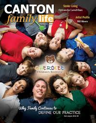 canton family life by family life publications issuu canton family life 2 16