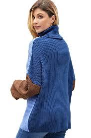 YISU Sweater <b>Women</b> 2019 Autumn Winter Fashion New <b>Leaf</b> ...