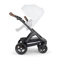 <b>Коляски</b> для новорожденных <b>2 в 1</b> купить по выгодным ценам в ...