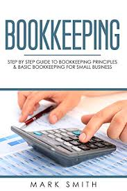 bonnie biafore practical bookkeeping with