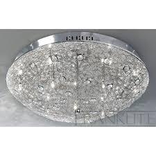 chandeliers astro lighting evros light crystal bathroom ceiling astro lighting evros light crystal bathroom