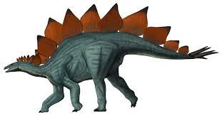 <b>Stegosaurus</b> ungulates - Dinosaur National Monument (U.S. ...