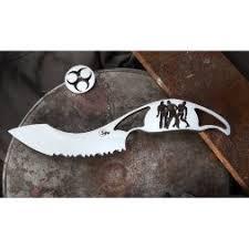 <b>Ножи</b> для выживания - купить <b>ножи</b> для выживания по лучшей ...