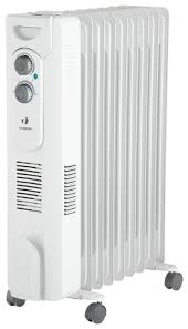<b>Масляный</b> радиатор <b>Timberk TOR</b> 31.2409 QT — купить по ...