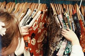 7 tips how to recognize <b>good quality</b> clothes | <b>Personal Stylist</b> ...