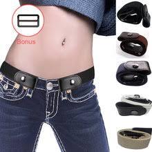 Popular Belt <b>Unisex</b>-Buy Cheap Belt <b>Unisex</b> lots from China Belt ...