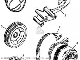1975 cb750 wiring diagram 1975 free image about wiring diagram on simple chopper wiring honda