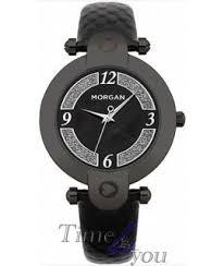 Morgan M1134BBBR Купить женские наручные <b>часы</b> с доставкой