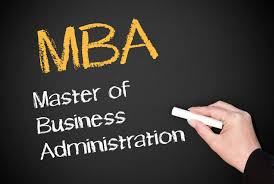 reasons why people do an mba degree aib official blog 5 reasons why people do an mba degree