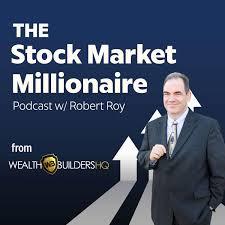 The Stock Market Millionaire