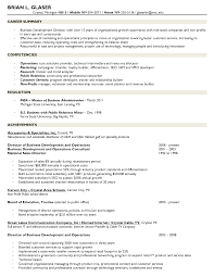non profit cover letter examples cover letter sample nonprofit cover 82634405 cover profit executive director cover letter nonprofit cover nonprofit cover letter astonishing nonprofit cover