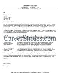 Letter Of Interest For A Job Examples   cover letters employment