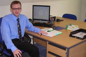 minster cleaning services sussex appoint new office administrator