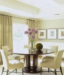 dining room decorating wildzest