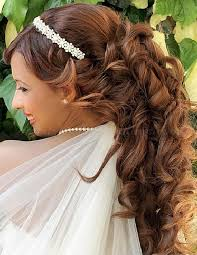 images?qtbnANd9GcR0FnfuAusYow2QOoI4VfhYG4HYZKDhMOqrXiqfx6fgB4QneBBd1w - hairstyles for brides