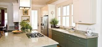 Kitchen Cabinets Richmond Va Best Stone Innovation Richmond Virginia Marble Granite Countertops