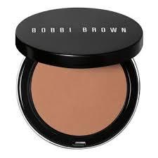 <b>Bobbi Brown Bronzing Powder</b> - Medium reviews, photos ...