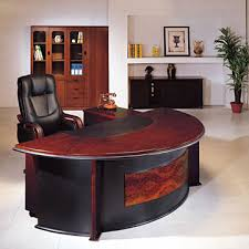 round office desk wow for your inspiration interior office desk design ideas with round office desk brilliant office table design
