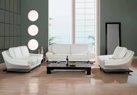 best leather furniture brands posted luxurious houseroom goods design best wood furniture brands