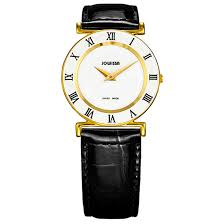 <b>Часы Jowissa</b>