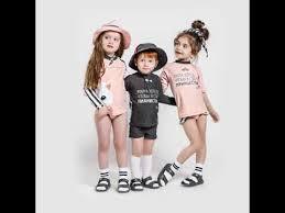 Акция бренда <b>Happy Baby</b>, детское нижнее белье со скидкой до ...