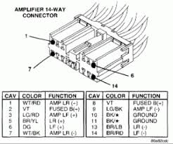 kenwood kdc wiring diagram wiring diagram kenwood kdc 132 wiring diagram home diagrams